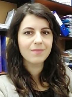 Delia Pop-Flanja