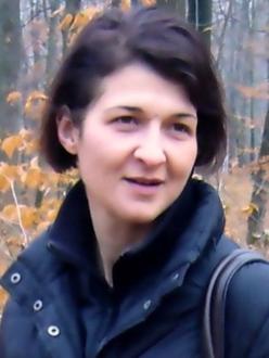 Laura Herta