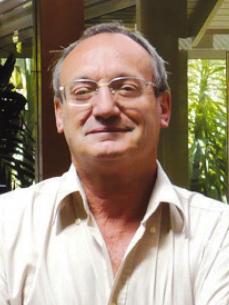 François Féral