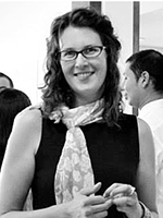 Maude Levasseur-Poirier