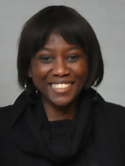 Seynabou Samb